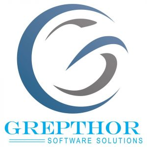 Grepthor Software Solutions Jobs